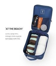 wholesale traveler pouch