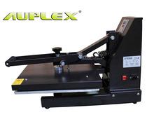 cheap box printing machine