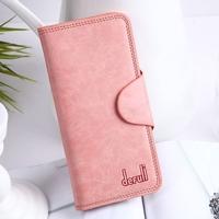Wallet female long design 2014 women's hasp wallet women's wallet