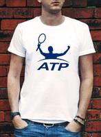roger federer shirt tennis sport short tee men women t-shirt RF Tennis tshirt