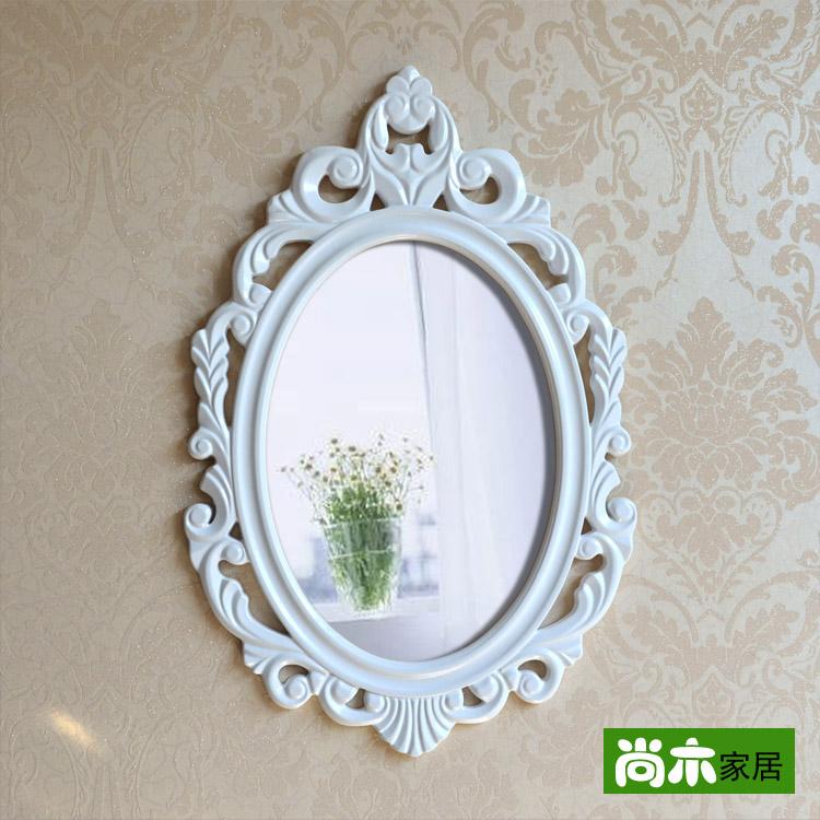 Badkamerspiegel ovaal ontwerp inspiratie voor uw badkamer meubels thuis - Ontwerp entree spiegel ...