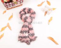 Free Shipping New High Quality 100% Nylon Multiuse Magic Scarf Fashion Women Scarf Soft Magic Shawl Wraps 44 Colors 1pc/lot