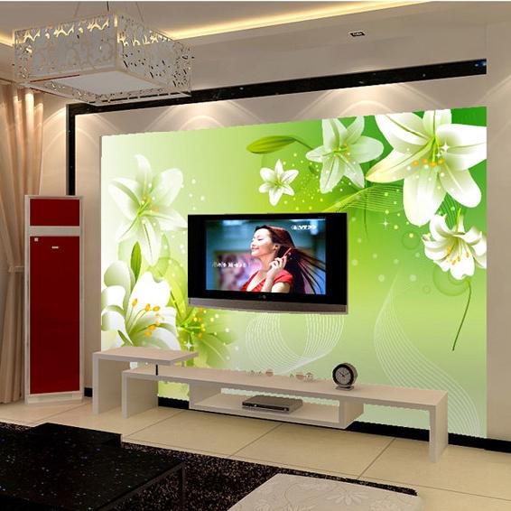 Moderne design sofa 39 s promotie winkel voor promoties moderne design sofa 39 s op - Moderne witte kamer ...