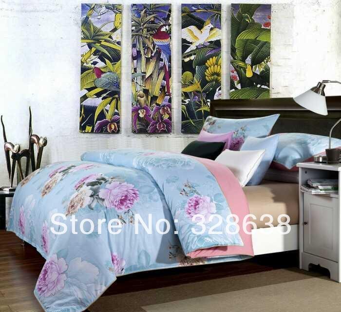 Achetez en gros chambre ikea ensemble en ligne des for Set de chambre ikea