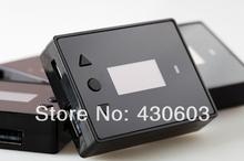 original new 3K3Y ODE Remote for PS3 Blu Ray ODD Emulator