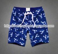 size: S M L XL XXL,Man swimming trunks,Beach pants,2014 New Men`s Surf Board Shorts Boardshorts Beach Swim Pants Free shipping