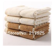 Cotton towel ,Soft ,Cotton bath towel ,simple , practical ,100 % cotton ,