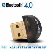 popular mini usb bluetooth