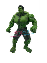 wholesale hulk figure