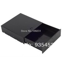 YY New Computer 5.25 Inch Drive Bay Storage Drawer Box Tray for DVD/CD ROM PC F1771 T15