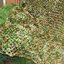 wholesale military camouflage net
