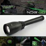 laser designator price