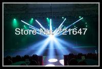 Free shipping hi-lite beam moving head light ADJ 5r beam beam moving head light professional stage beam moving head light