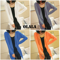 OLALA Elegant fashion women's clothing tops for women blouse ladies blouses shirt summer spring 2014 T002
