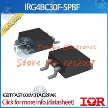 wholesale international rectifier igbt