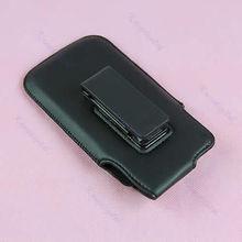 blackberry case cover reviews
