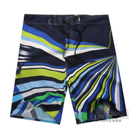 Free Shipping Mens High Quality Fashion Swimwear Beach Short Pant surf shorts board shorts