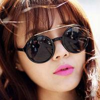 Женские солнцезащитные очки Fancyqube 5 gs/00335 GS-035