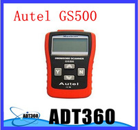 2014 Wholesale lowest price maxscan gs500 obd2 scanner