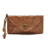 New Premium Luxury Design PU Leather Flip Cards Case Wallet Bag