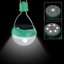 solar camping lantern price