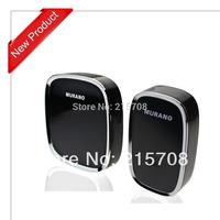 36 Tunes Wireless Digital Doorbell Door Bell,Chime,Volume Control,Waterproof, Water Proof,Black/White 220V Free Shipping