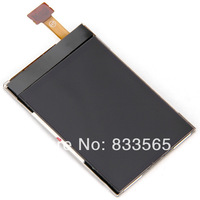 LCD Display Screen For Nokia 5310 6300 6500C 7500 8600 BA028 P