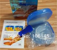 Anti Snoring Kit, Stop Snoring Device, Anti Snore and Apnea Device, Free Shipping