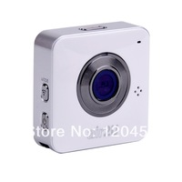 Aiptek Air2u Mobile Eyes HD WiFi HD Cam