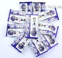 20 bags TieGuanYin tea,2014  Early Spring Oolong,Wu-Long, Tea, Wholesale, Chinese tea, loss weight food