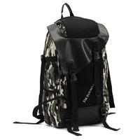 "[You Mian]]Large capacity Camouflage backpack,male travel bag,school bookbags, male rucksack, 14"" laptop bagpack(52*32*18cm)"