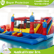 summer product inflatable bounce house bouncer for sale CHINA manufacture supplier(China (Mainland))