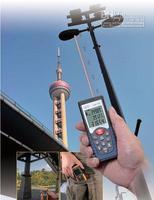 Digital Laser Distance Meter Volume Tester Brand CEM LDM-100 50m Measure Measuring H1083 Free Shipping