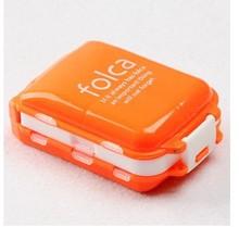 small pill case price