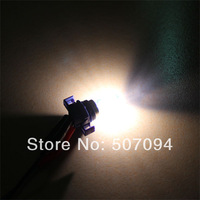 10X H16 5202 halogen head light Super white Beam halogen lamp spot light 24W can do all the halogen base
