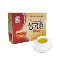 premium buckwheat tea,Kunming, Yunnan, China organic Herbal Tea,Supplementation of trace elements green tea health drinks 250g