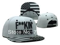 2014 Snapbacks Hats lot CAYLER&SONS Snapbacks hats adjustable leopard Cayler Sons Snapback strapback hat embroidered Basball cap