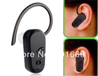 AXON V-183 Hearing Aid