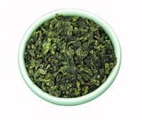Promotion 250g tea Chinese Anxi Tieguanyin tea,Tikuanyin tea Natural Organic Health Oolong tea China green food Free shipping