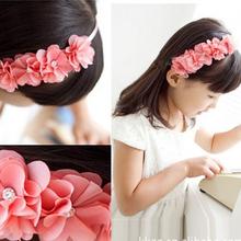 wholesale girls headband