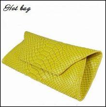 popular bag lady promotions