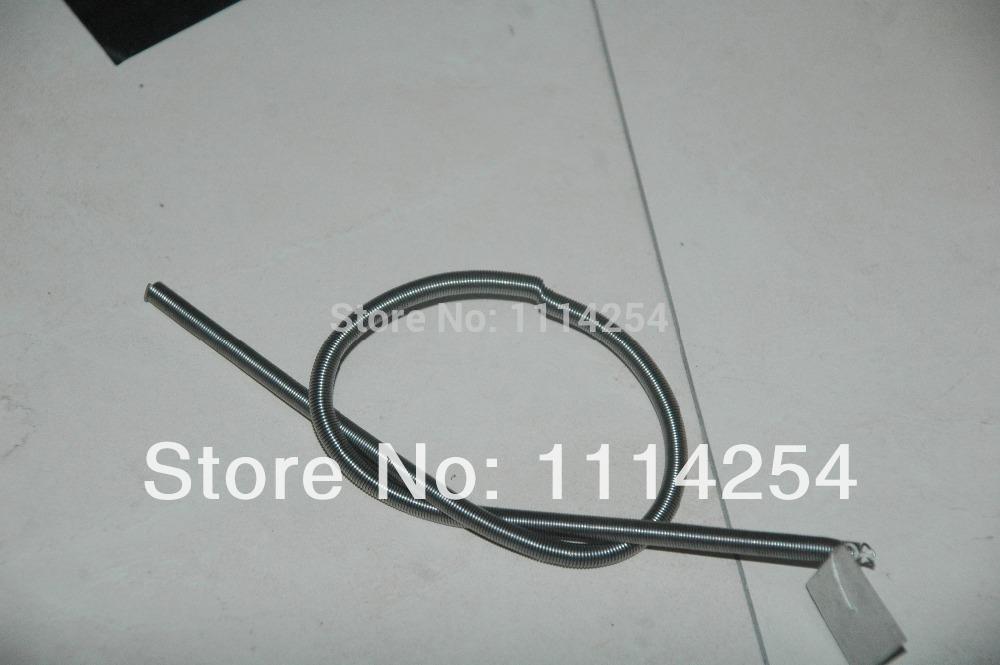 E07002 doli minilab heater