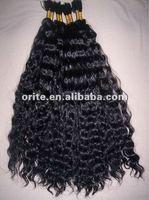 3a grade hair weft