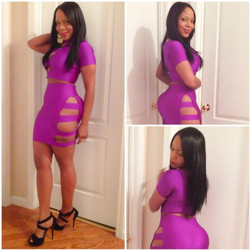 Женское платье 21050 женское платье 21050