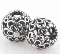 Pandora 925 Sterling Silver Jewelry Pandora Pandora Style Beads Charm DIY Beads Jewelry Making Authentic Pandora