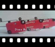 Интегральная микросхема 10 /v/156/1 C 25, snap V-156-1C25 10pcs silver contacts high quality micro switch v 156 1c25 snap action switch