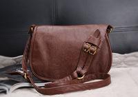 Foreign end of a single vintage handbags, vintage shoulder handbags Messenger Bag 280G