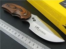 popular fixed blade