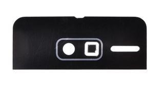 For Motorola Razr i XT890 back Camera Lens, black or white color for choice,HK free shipping(China (Mainland))