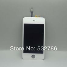 cheap ipod 3g